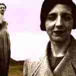 María Zambrano: Pensar por y para la vida