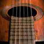 Las fuentes flamencas de Blas Infante