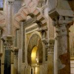 La Mezquita de Córdoba: No sólo es Catedral y es mucho más que una Mezquita