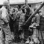 El preso 5151