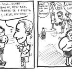 Historias del Charco (6)
