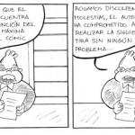 Historias del Charco (8)