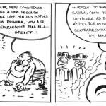 Historias del Charco (11)