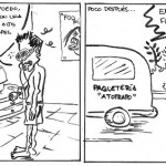 Historias del Charco (12)