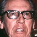 José Luis Cano, el corresponsal del 27 (III)