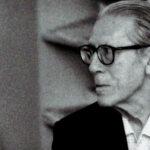 José Luis Cano, el corresponsal del 27 (IV)