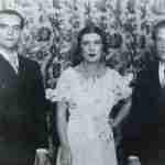 Nana de Sevilla