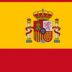 El himno español y la música andalusí
