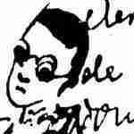 Sobre la nulidad de la sentencia de Blas Infante