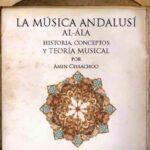 La música andalusí: Al-Ála