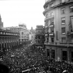 Memoria del 4D: Diego Cañamero y Luis Carlos Rejón