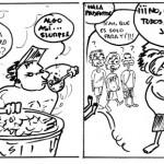 Historias del Charco (23)