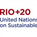 Clamor popular en favor de la Tierra: Río+20 debe representar el principio de una nueva era