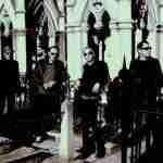 Los Evangelistas, homenaje a Enrique Morente