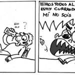 Historias del Charco (24)