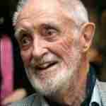 José Luis Sampedro: «La situación actual es de barbarie»