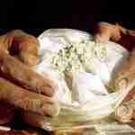 Las ensangrentadas rutas del narcotráfico