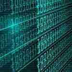 La realidad analógica en la era digital