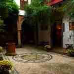 Casa de Sefarad, cinco años de memoria