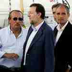 Carta abierta al Sr. Rajoy