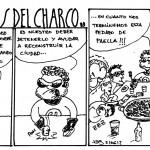 Historias del Charco (33)