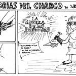 Historias del Charco (36)
