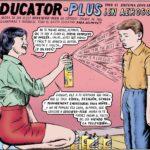 Competencias básicas en Educación: «Tó es poezía»