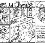 Historias del Charco (38)
