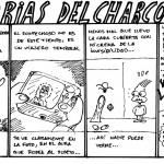 Historias del Charco (40)