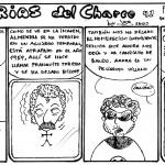 Historias del Charco (42)