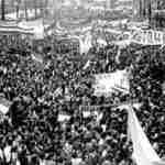 Memoria del 4D: Juan José Téllez y Paco Vigueras