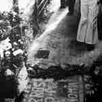 Caparrós: Una historia inacabada