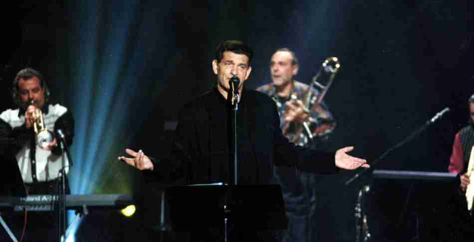 Los mejores discos andaluces de 2012