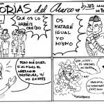 Historias del Charco (48)