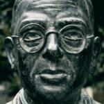 Blas Infante: La difusión de su Ideal