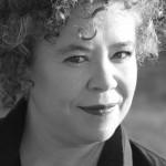 """Rosario Izquierdo Chaparro: """"Las realidades que cuento son duras"""""""