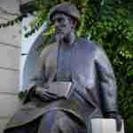 "Maimónides, ""Guía de perplejos"""