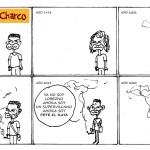 Historias del Charco (53)