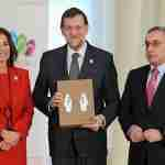 Madrid, eliminada a la primera de los Juegos Olímpicos; el cainismo hispano, lamentable matrícula de honor