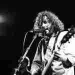 Five Spanish Songs, el idilio entre Destroyer y Sr. Chinarro