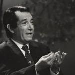 Paco Toronjo: la regla, la excepción y la verdad