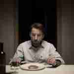 Caníbal: la imagen arriesgada de Manuel Martín Cuenca
