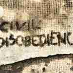 Objeción de conciencia