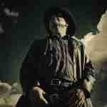 El cine de Almería en tres cortos