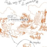 Autoayuda Ilustrada (2)