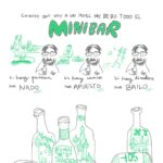 Autoayuda Ilustrada (5)