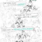 Autoayuda Ilustrada (7)