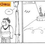 Historias del Charco (57)