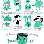 Autoayuda Ilustrada (20.b)