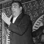 Manolo Caracol y Pepe Pinto: master chefs de lo jondo